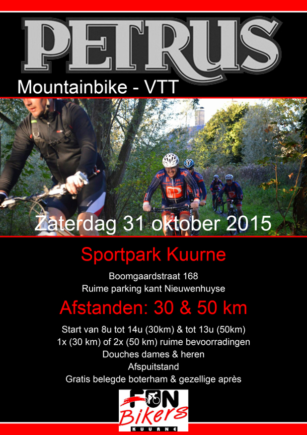 http://www.funbikers.be/img/kbk/petrusvtt2015.jpg